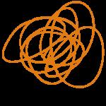 Logo Centro Clinico San Francesco